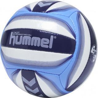 Balloon Hummel Concept [Size 5]