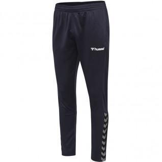 Pants Hummel Authentic Poly