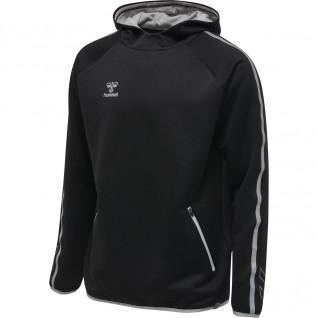 Sweatshirt Hummel Cima