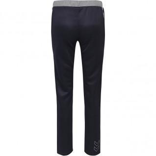 Women's trousers Hummel hmlCIMA