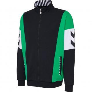 Hummel hmlclaus jacket