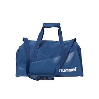 Sports Bag Hummel authentic load