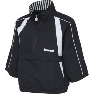 Jacket Hummel hmlchili