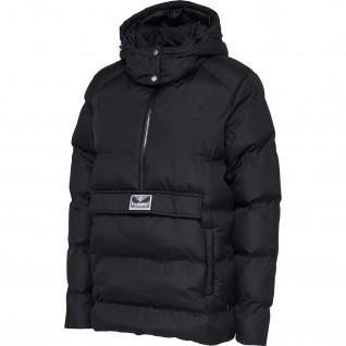 Hummel hmlcolumbine jacket