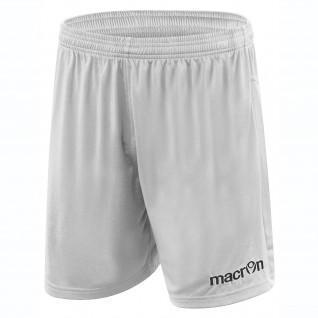 Short Macron Bismuth