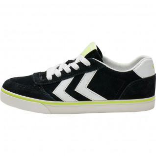 Shoes Junior Hummel stadil 3.0