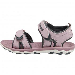 Junior Shoes Hummel sandal sports