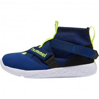 Junior Shoes Hummel Terrafly knit