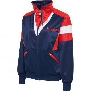 Hummel hmlbecky jacket