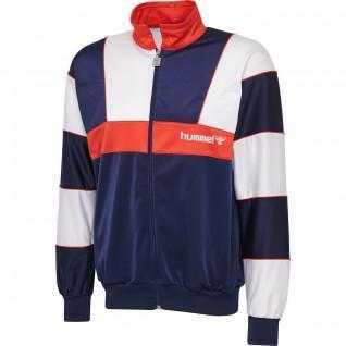 Jacket Hummel hmlbenny