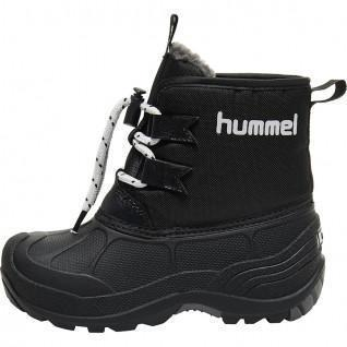 Junior Shoes Hummel icicle low