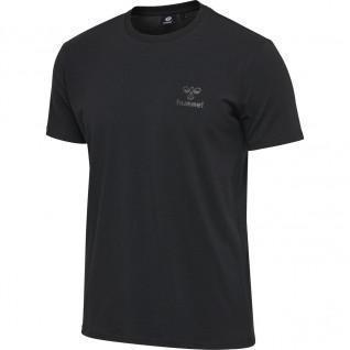 T-shirt Hummel Isgge
