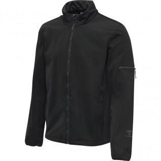 Softshell Jacket Hummel North