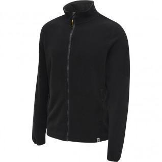 Hummel Full Zip Fleece Jacket North