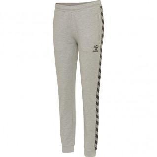 Women's pants Hummel Lmove Classics