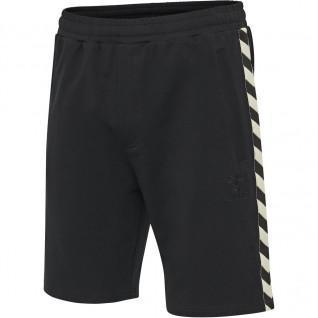 Junior Hummel Classic Shorts Move