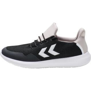 Shoes Hummel news Trainer 2.0