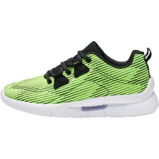 Hummel Footwear Training 400