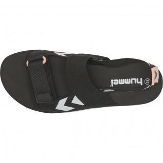 Hummel trekking sandal sneakers