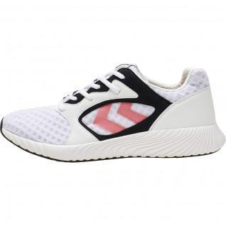 Shoes Hummel trinity runner