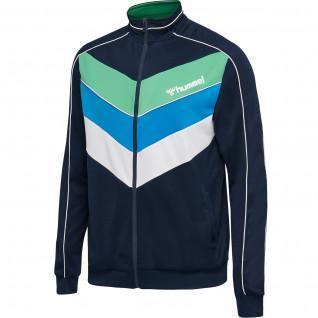 Zip jacket Hummel hmlliam