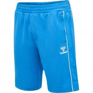 Shorts Hummel hmlarne