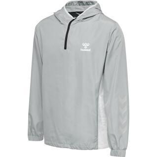 1/2 zip jacket Hummel hmlmagnus