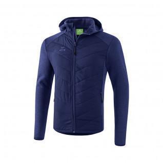 Children's jacket Erima matelassée