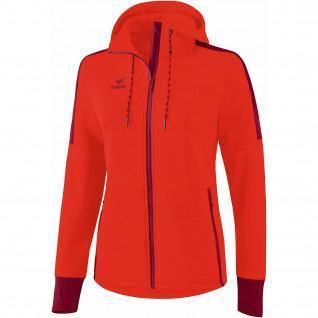 Softshell Jacket Women Erima Basic