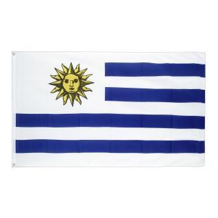 Flag Fan Shop Uruguay