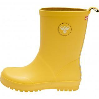 Junior Shoes Hummel rubber boot