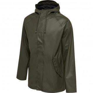 Waterproof jacket Hummel hmlroonie