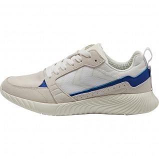 Hummel competition sneakers