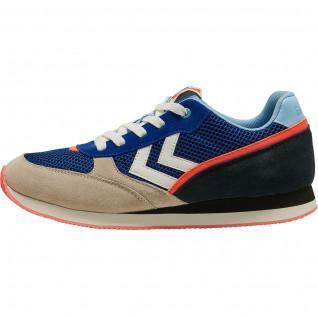 Sneakers Hummel point runner