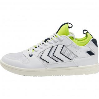 Shoes Hummel power play mid tn