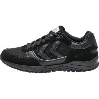 Sneakers Hummel 3-s
