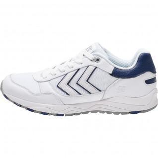 Shoes Hummel 3-s Sports