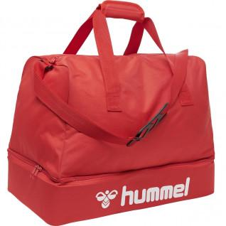 Football bag Hummel hmlCORE
