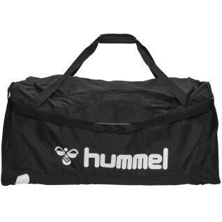 Sports bag Hummel Team hmlCORE