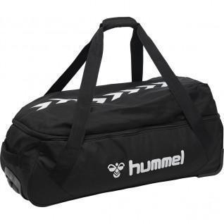 Sport bag Trolley Hummel
