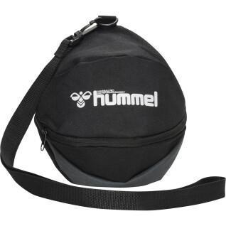 Sports bag Hummel Handball hmlCORE