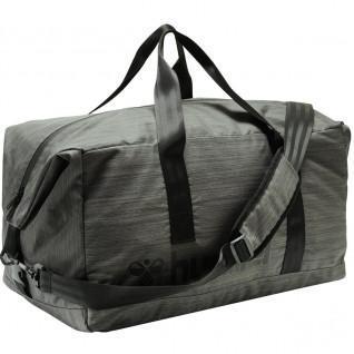 Travel bag Hummel
