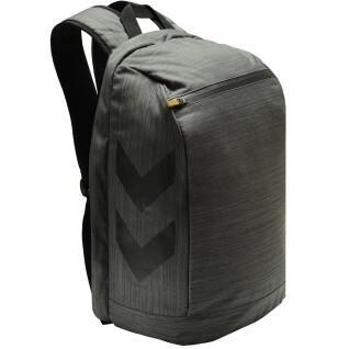 Backpack Hummel Sport