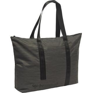 Bag with handle Hummel
