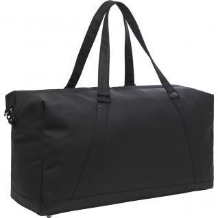 Bag with handle Hummel Weekend