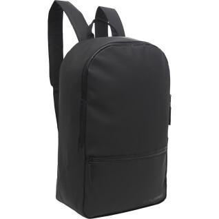 Backpack Hummmel Lifestyle