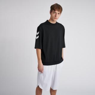 T-shirt Hummel hmlclaes loose