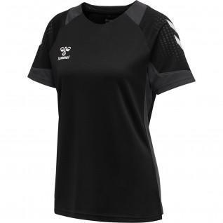 Women's jersey Hummel hmlLEAD [Size XS]
