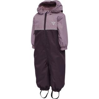 Baby snowsuit Hummel hmlSNOOPY