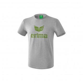 T-shirt Erima essential à logo